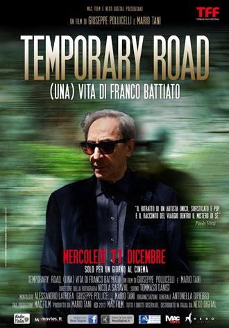 temporary-road-franco-battiato