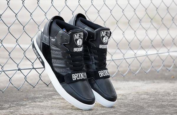 adidas-brooklyn-nets