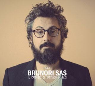 brunoris-sas