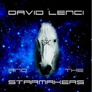 davidlenci-starmakers