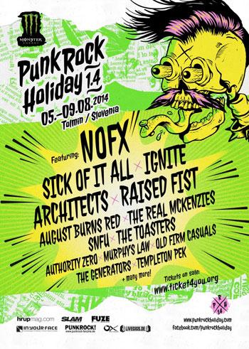 punkrockholidays-2014