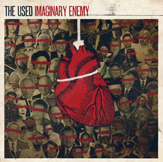 theused-imaginary-enemy