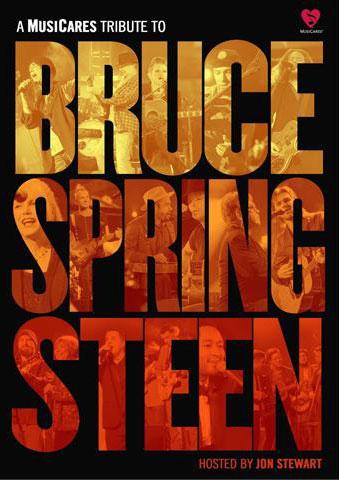musicares-brucespringsteen