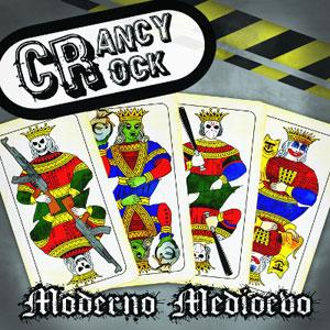crancy-crock