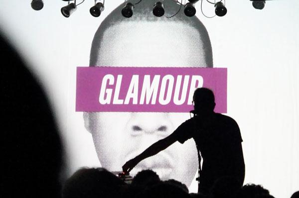 icani-glamour