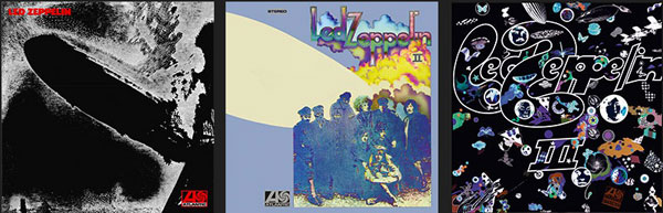 ledzeppelin-i-ii-iii