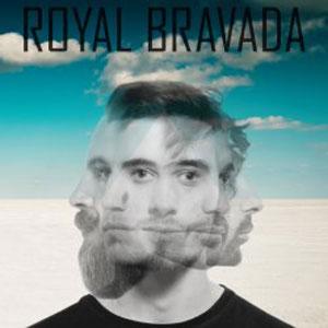 royal-bravada