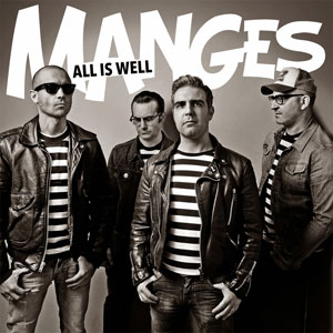 manges-all-is-well