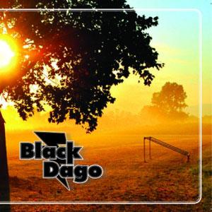 black-dago
