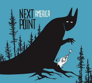 next-point-america