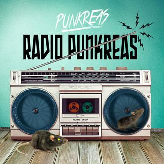 punkreas-radiopunkreas-cover