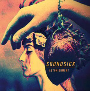 soundsick-astonishment