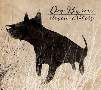 dog-byron