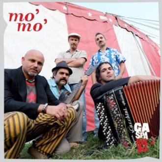 gasparazzo-momo