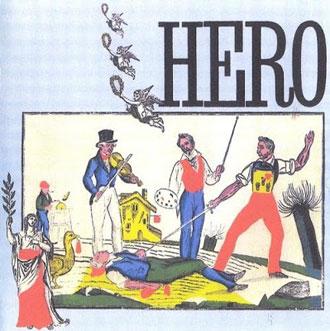hero-1974