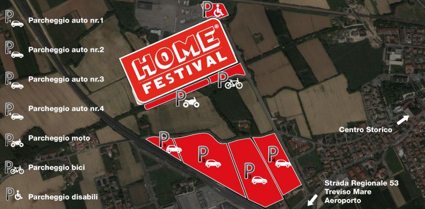 parcheggi-homefestival