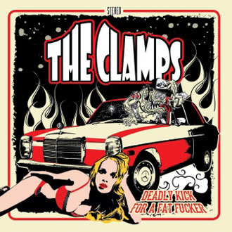 the-clamps