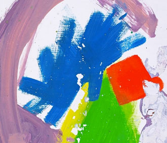 alt-j-this-yours
