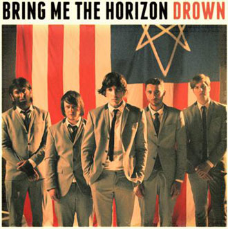 bmth-drown