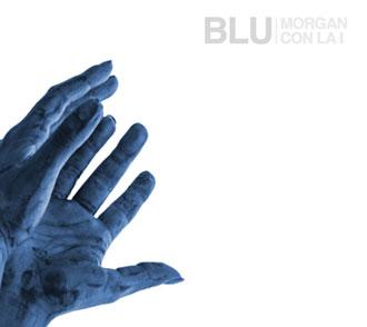 morgan-con-i-blu