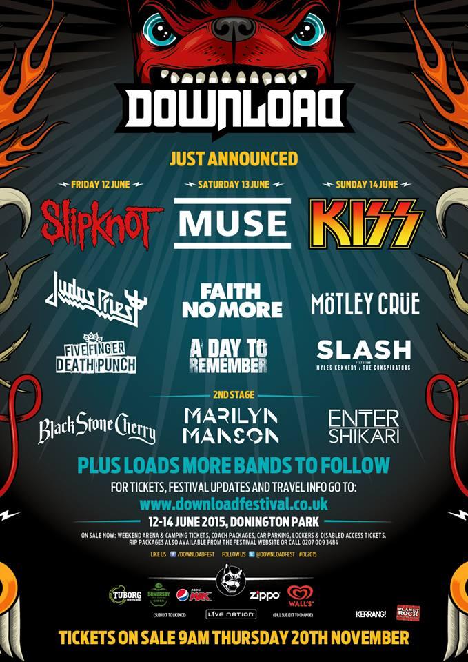 download-festival-2015