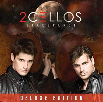 2cellos-celloverse