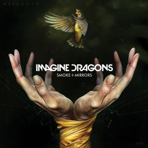 imagine-dragons-smoke-mirrors