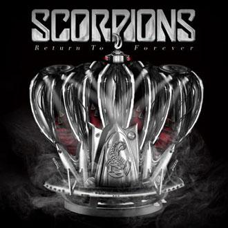 scorpions-50anni