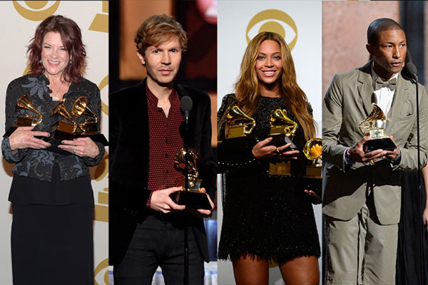 grammy-vincitori-2015