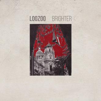 loozoo-brighter