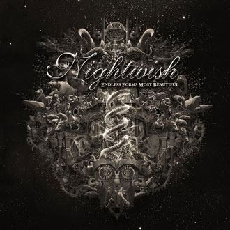 nightwish-endless