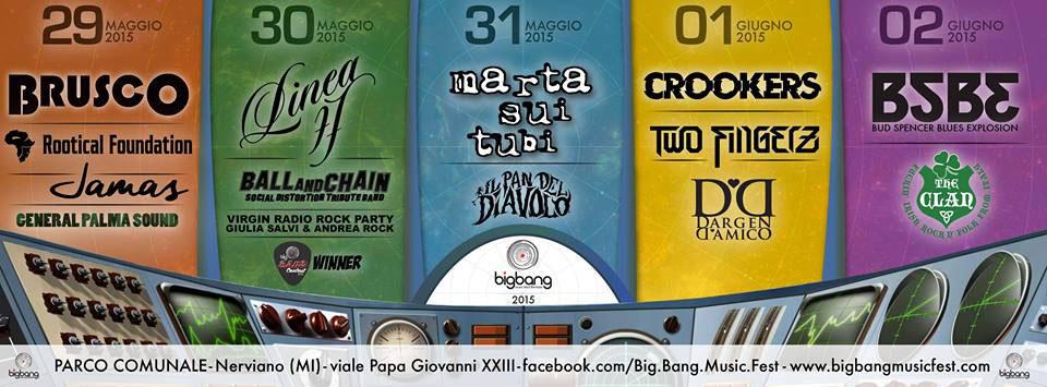 BIG-BANG-Music-Fest-2015