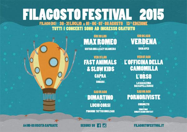filagosto2015