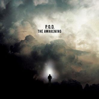 pod-awakening