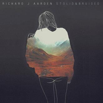 RICHARD-J-AARDEN