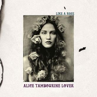 alice-tambourine-lover
