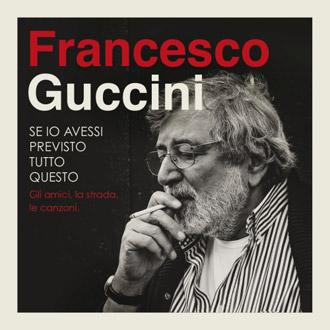 guccini-raccolta