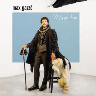 maxgazze-maximilian
