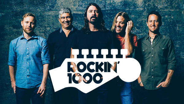 rockin1000-foofighters