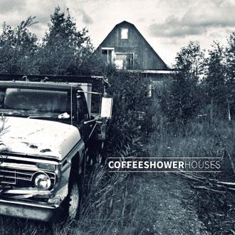 coffeeshower
