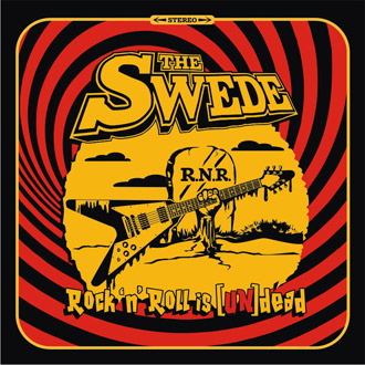 the-swede