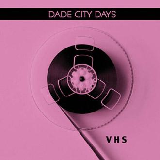 dadecitydays