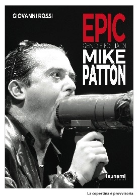 epic-mike-patton
