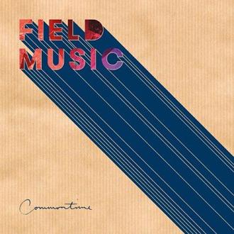 fieldmusic