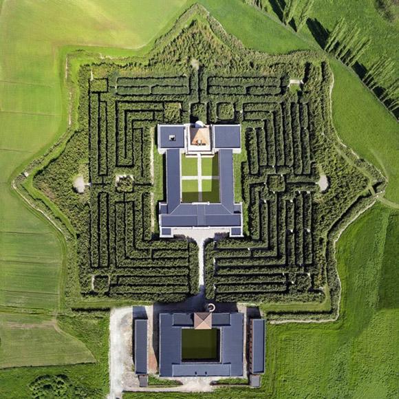 masone-labirinto