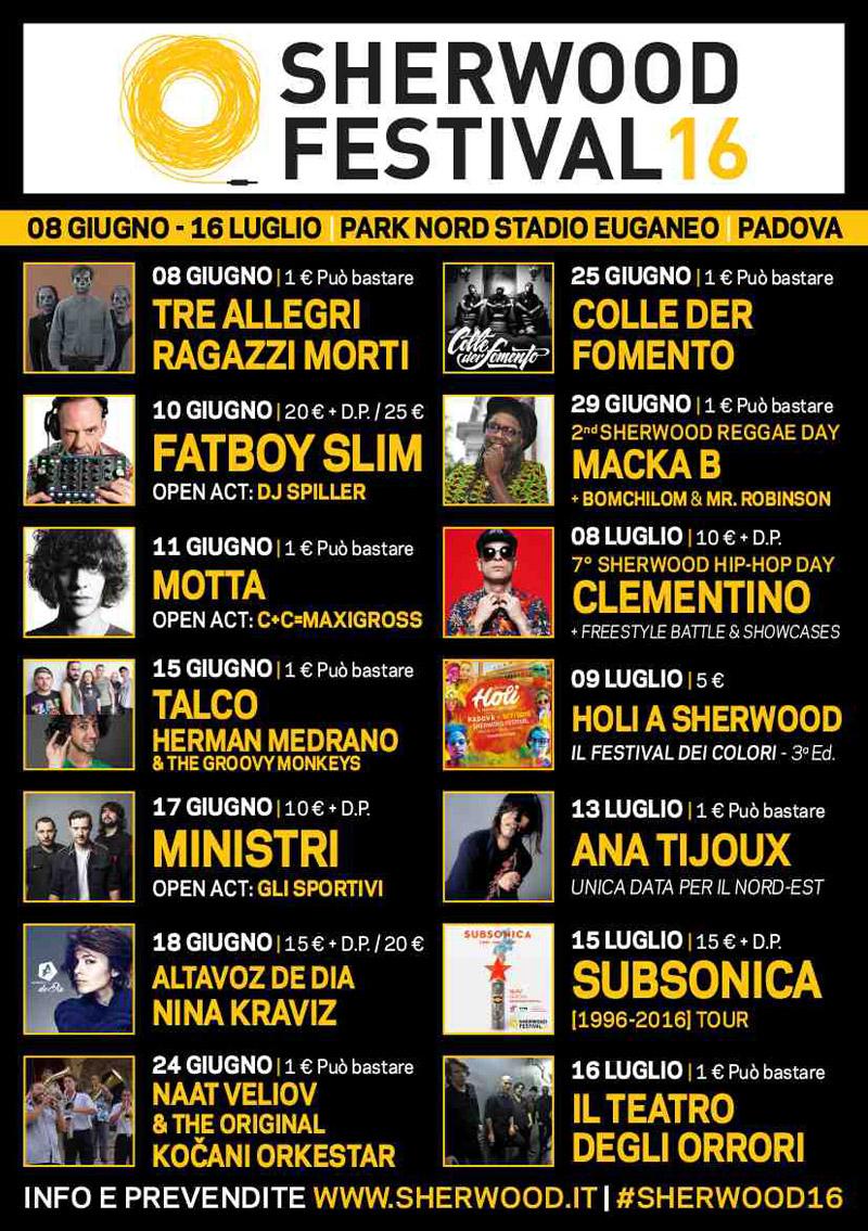 sherwood-2016-mainstage