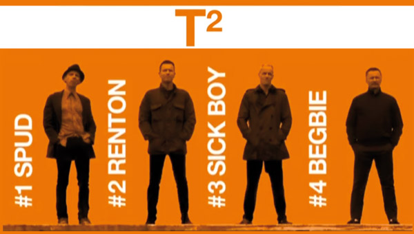 trainspotting2.jpg