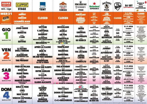 homefestival2016-orari