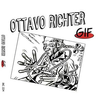 ottavo-richter