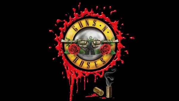 Guns N' Roses il 10 giugno a Imola 5-12